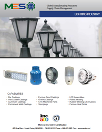 Lighting-Industry