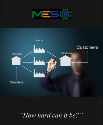 MES-Business-View-Magazine-Publication
